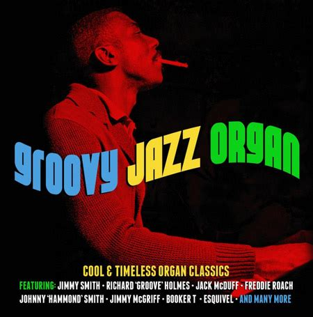 Cd Sherina My 3 Albums Boxset out now groovy jazz organ three cd box set modculture