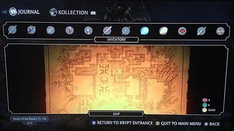 How To Find Giveaways - mortal kombat x guide how to find all krypt inventory items mortal kombat x