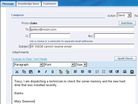 Oracle Help Desk Phone Number by Oracle Teleservice Implementation And User Guide