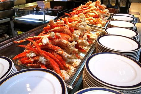 all you can eat crab buffet crab all you can eat buffet 40 in tokyo jw web magazine