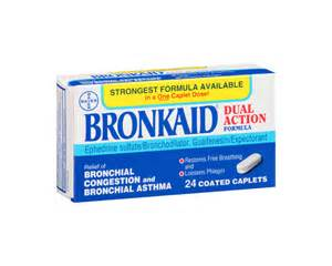 how to make ephedrine at home bronkaid tablets buy ephedrine sulfate