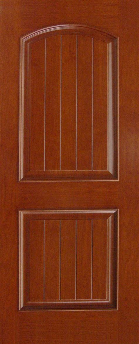 woodworking doors home entrance door wooden entrance doors designs