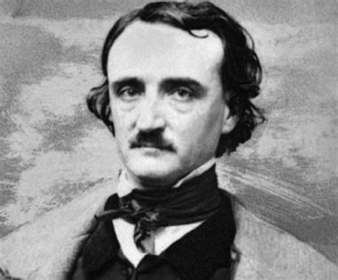 edgar allan poe biography research edgar allan poe was a famous american poet known for