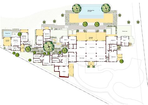 hummingbird house plans hummingbird house at the tryall club jamaica villa by linda smith
