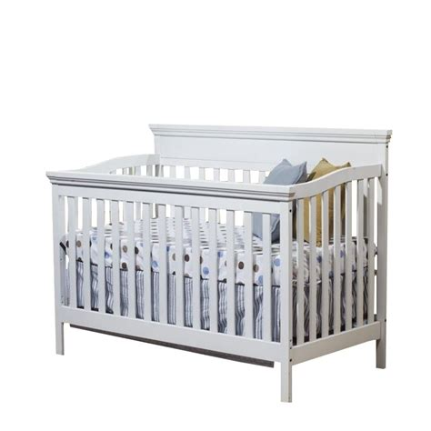 sorelle mini crib sorelle newport mini crib sorelle newport mini crib