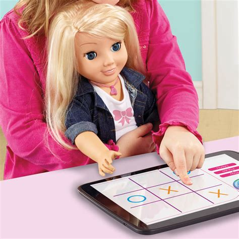 my friend cayla price compare my friend cayla doll review compare prices buy