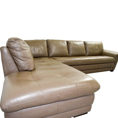sectional sofas raymour and flanigan 72 off raymour flanigan raymour flanigan garrison
