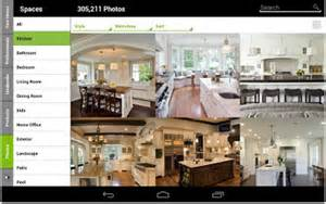 ideas para construir casa en terreno peque 241 o construye hogar