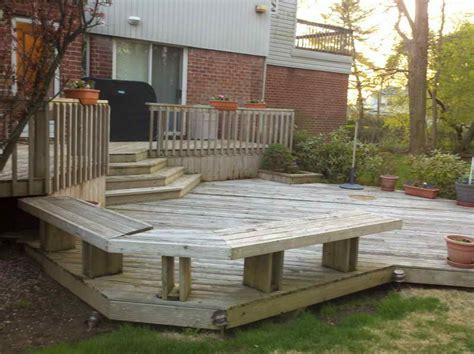patio decks flooring deck patio how to the right deck patio material deck patio patio