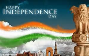 republic day photos india