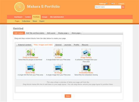 moodle theme version freebies elearning themes