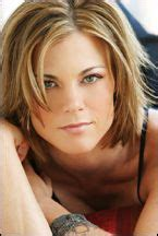 Re Create Tognoni Hair Color | gina tognoni hair pinterest colors for her and prison