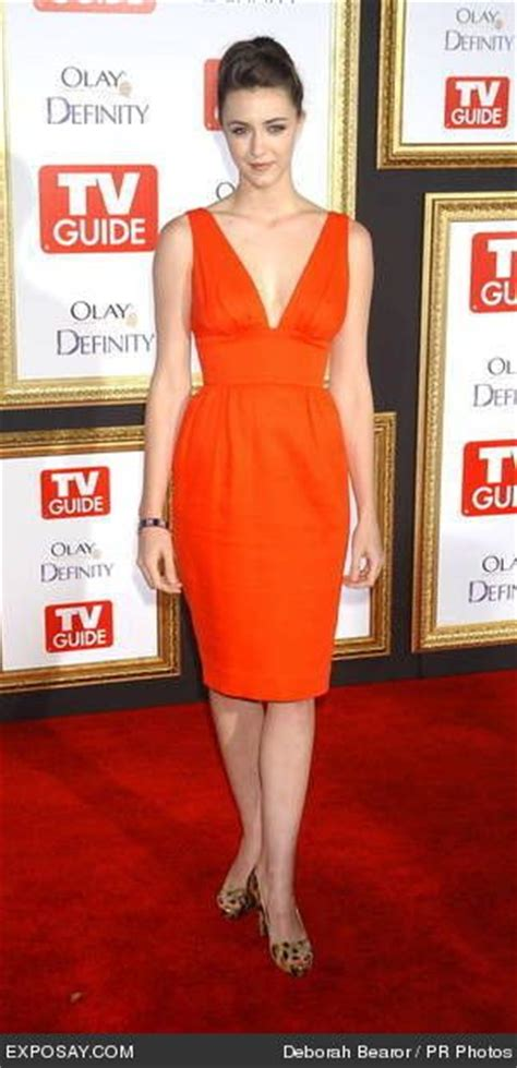 59th Emmy Awards Carpet The Desperate by 1000 Images About Elegance And Grace On
