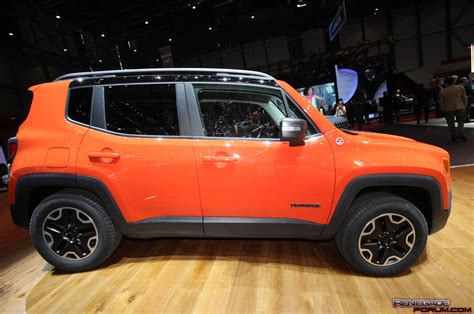 jeep orange omaha orange jeep renegade jeep renegade forum