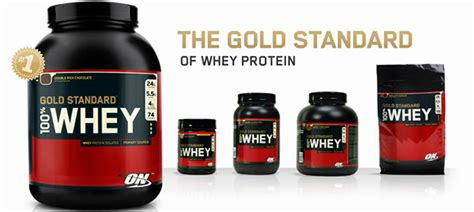 creatine costco best priced optimum gold standard whey now available at costco