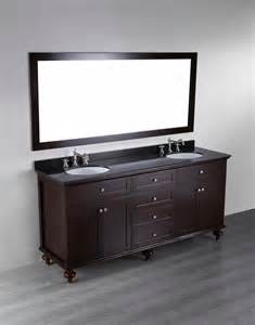 bathroom lovable black granite on tops bathroom sinks