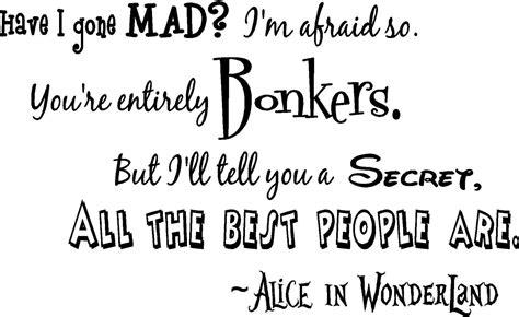 alice in wonderland l best alice in wonderland quotes quotesgram