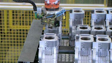 dati cdl asservimento di n 3 c d l heller per basamenti motore
