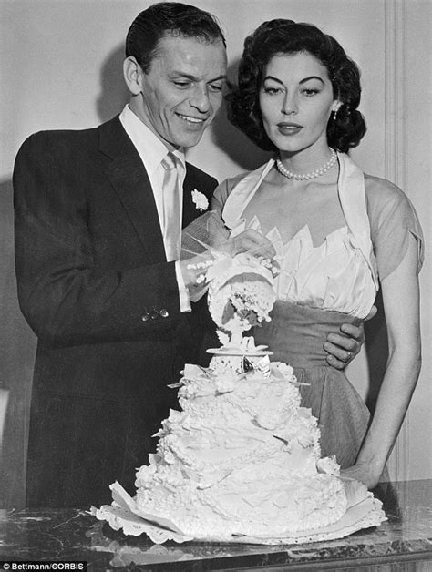 Ava Gardners Tales Of Her Hollywood Love Life With Frank | ava gardner s tales of her hollywood love life with frank