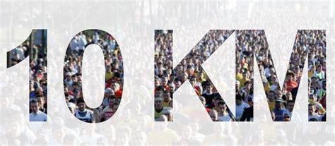 Komik Km Completed 1 10 10k league goole viking striders running club