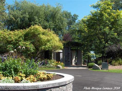 Lakeview Memory Gardens by Les Cimeti 232 Res Du Montr 233 Al Pointe
