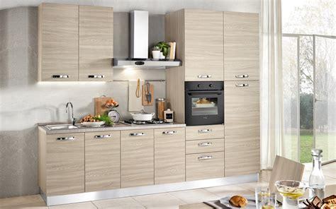 top cucina mondo convenienza cucina mondo stunning cucina mondo convenienza o ikea