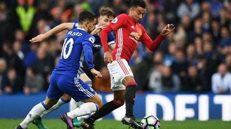 chelsea manchester united chelsea v manchester united team news and predicted line