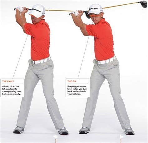 haney golf swing 1000 images about golf on pinterest