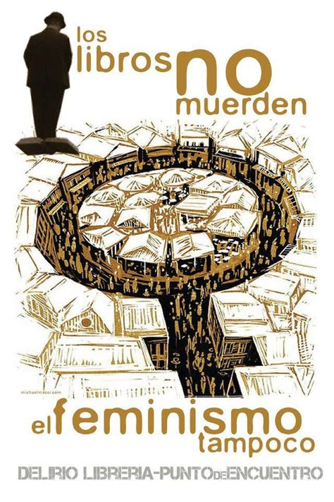 libro the argonauts d 237 a del libro 2013 informaci 243 n y cultura contra la desigualdad de g 233 nero 8 de marzo