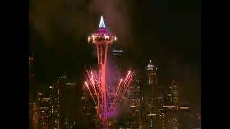 new year 2016 las vegas events new year 2016 las vegas stratosphere fireworks