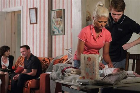 bbc blogs eastenders news spoilers bbc blogs eastenders news spoilers photo spoilers