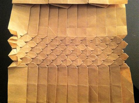 Origami Scales - jonas b nilsson s most interesting flickr photos picssr