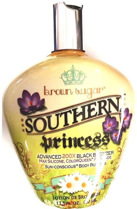 tanning bed lotions southern princess 200x black bronzer indoor tanning bed