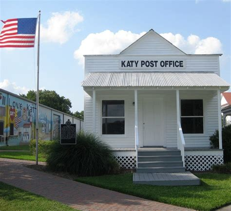 Belton Mo Post Office by Sell House Fast Katy Call 832 271 6637