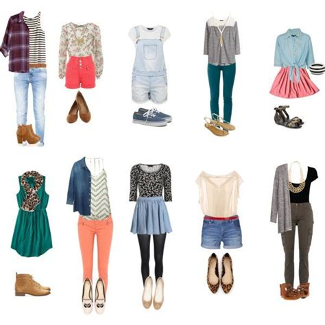 school outfits   high school outfits