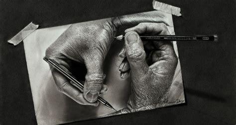imagenes increibles a lapiz jono dry y sus incre 237 bles dibujos surrealistas e