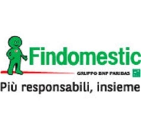 banche associate a intesa san paolo findomestic lancia un concorso quiz a premi