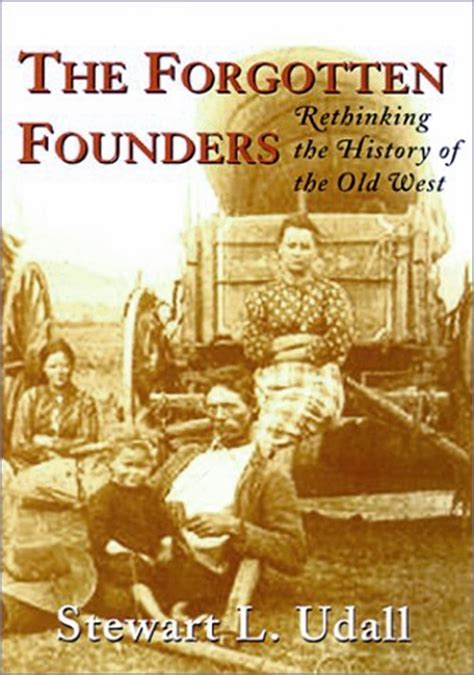 george forgotten founder books forgotten founders the rethinking the history of the