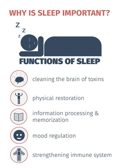 sleep is 10 home remedies for insomnia that will put you in a sound