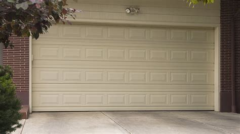 Overhead Door Company Of Edmonton 100 Midwest Overhead Door Bolton Garage Doors Image Collect Black Garage Doors 100 Affordable