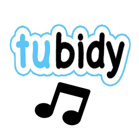 tubidy free mobile mp3 songs tubidy