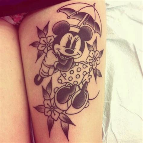 tattoo ideas for disney disney tattoos designs ideas and meaning tattoos for you