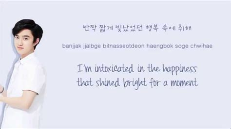 exo lotto lyrics han rom eng color code mp3fordfiesta com exo k thunder color coded hangul rom eng lyrics