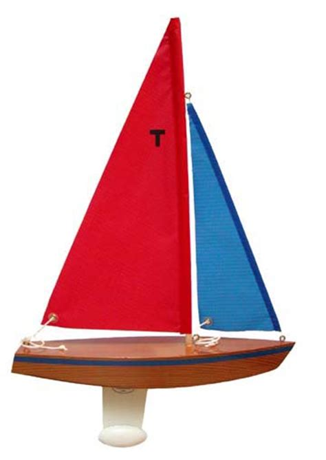 sailing boat bath toy woodworking plans wooden toy sailboat pdf plans