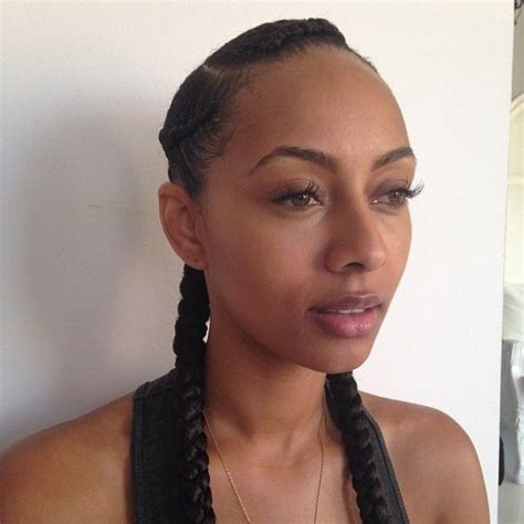 what type of hair does keri hilson have 84 best keri hilson images on pinterest regarding keri