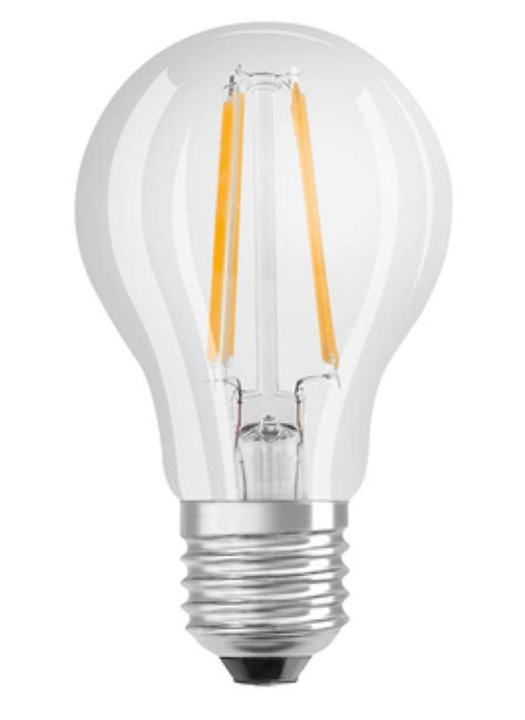led leuchtmittel dimmbar sonderangebot osram e27 led filament led homeshop