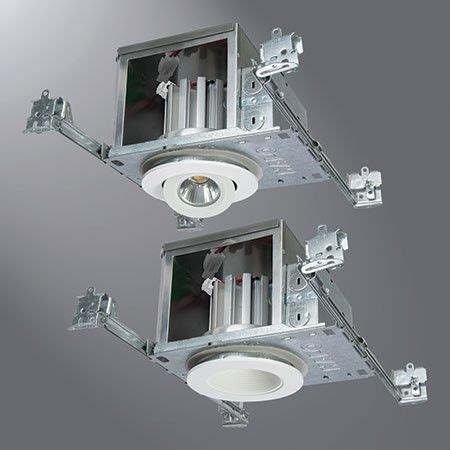 halo h4 led recessed light 68 best images about interior lighting on halo