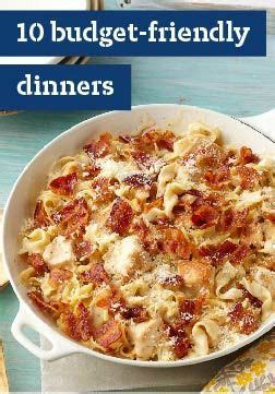 1407594745 one pot a collection of 1000 images about one pot wonders on pinterest chicken