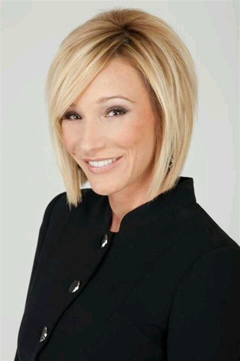 teacher hairstyles paula white preacher teacher pastor hairstyles