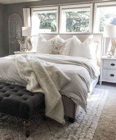 graues und gelbes schlafzimmerdekor schlafzimmer dekorieren gestalten sie ihre wohlf 252 hloase